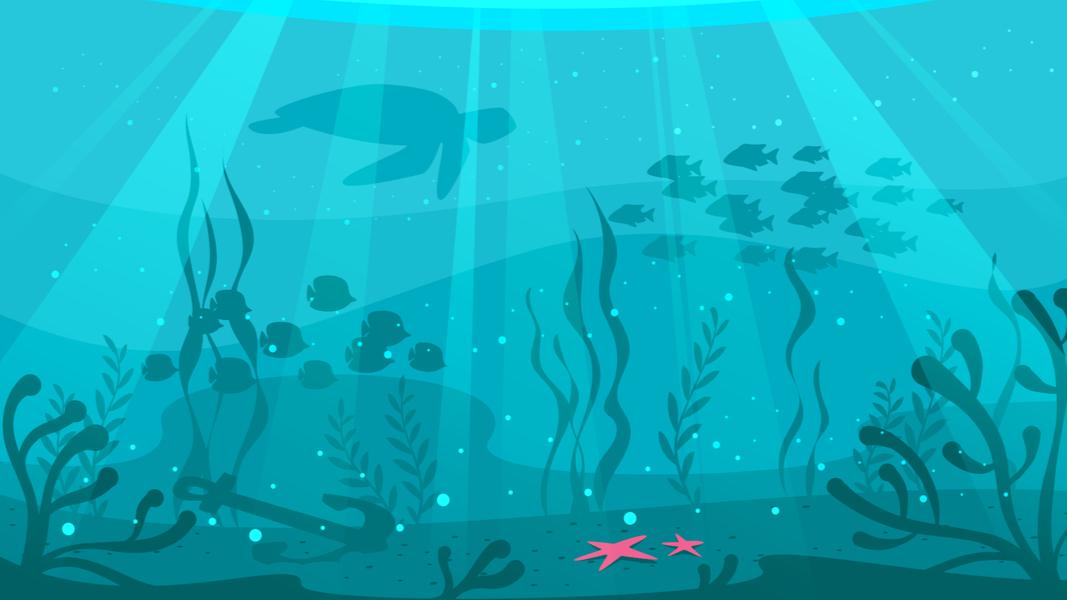 Puno ribe samo mjesto za pretragu