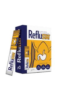 REFULSTAT-pakiranje-JGL